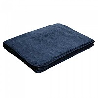 [해외]4F Towel Navy