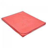 [해외]4F Towel Orange