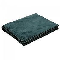 [해외]4F Towel Teal