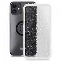 [해외]SP CONNECT Iphone 11 WP Clear