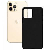 [해외]KSIX iPhone 12 Pro Black