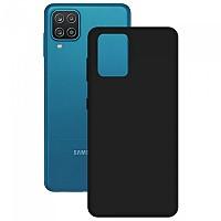 [해외]KSIX Samsung Galaxy A12 Black