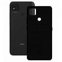 [해외]CONTACT Xiaomi Redmi 9C Case Black