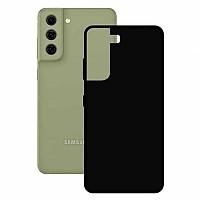 [해외]KSIX Samsung Galaxy S21 FE 5G Case Black