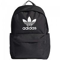 [해외]아디다스 ORIGINALS Adicolor Backpack Black / White