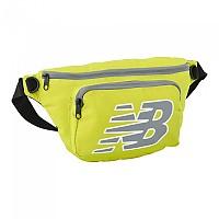 [해외]뉴발란스 Core Performance Large Waist Pack Sulphur Yellow