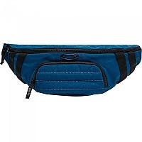 [해외]오클리 Enduro Belt Bag 4.5L Poseidon
