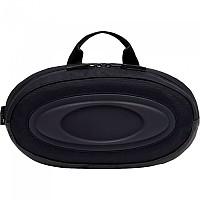 [해외]오클리 Futura Belt Bag 2L Blackout