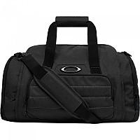 [해외]오클리 Enduro 3.0 Duffle Bag 27L Blackout