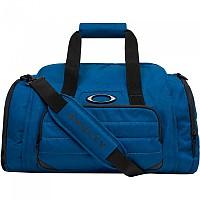 [해외]오클리 Enduro 3.0 Duffle Bag 27L Poseidon