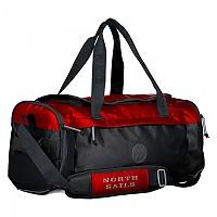 [해외]NORTH SAILS Recycled Polyester Travel Bag Combo 1