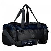 [해외]NORTH SAILS Recycled Polyester Travel Bag Combo 3