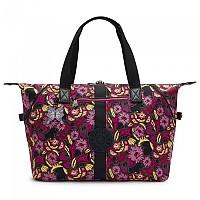 [해외]키플링 Art M Bag Harvest Flower P