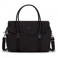 [해외]키플링 Superworker Bag Black Dazz
