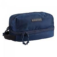 [해외]버튼 Low Maintenance 5L Wash Bag Dress Blue
