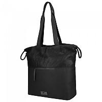[해외]4F Bag Deep Black