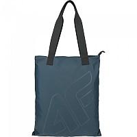 [해외]4F Bag Navy