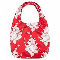 [해외]LUHTA Oorlahti Bag Classic Red