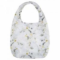 [해외]LUHTA Oorlahti Bag Optic White