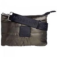 [해외]무니치 Cover Messenger Bag Khaki