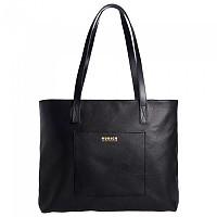[해외]무니치 Craft Bag Black