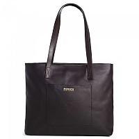 [해외]무니치 Craft Bag Brown
