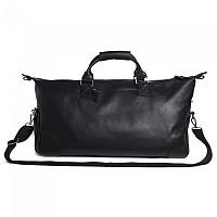 [해외]무니치 Craft Weekened Bag Black