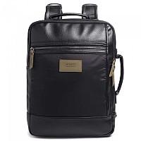 [해외]무니치 Jungle Briefcase Backpack Black