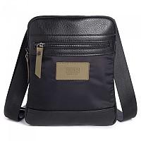 [해외]무니치 Jungle Slim Messenger Bag Black