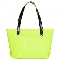 [해외]무니치 Neon Bag Yellow Fluor / Black