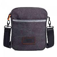 [해외]무니치 Patch Outdoor Backpack Dark Grey