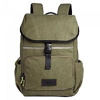 [해외]무니치 Patch Outdoor Backpack Kaki