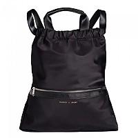 [해외]무니치 X Sport Backpack Black
