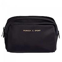 [해외]무니치 X Sport Toiletry Bag Black