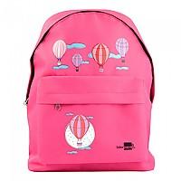 [해외]LIDERPAPEL Balloons Backpack Pink