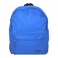 [해외]LIDERPAPEL Multiline Backpack Blue