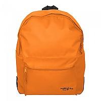 [해외]LIDERPAPEL Multiline Backpack Orange
