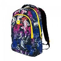[해외]MILAN Jungle Backpack 17L Multicolor
