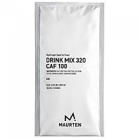 [해외]MAURTEN Drink Mix 320 CAF 100 83g Neutral Flavour Sachet 1 Unit 3138245183
