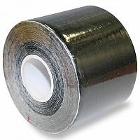 [해외]맥데이비드 Skin Tape 5x5cm 3137100135 Black