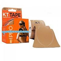 [해외]KT TAPE Pro Uncut 5 m 3137987294 Stealth Beige