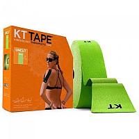 [해외]KT TAPE Pro Uncut 38 m 3137987308 Green