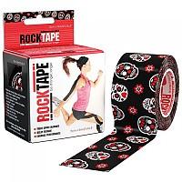 [해외]ROCK TAPE Standard 5cmx5m Kinesiology Tape 3138294943 Cadavera