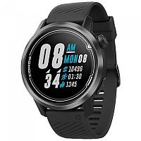[해외]COROS Apex 42 mm Premium Multisport GPS Watch 3137454557 Black / Gray 1