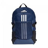 [해외]아디다스 Tiro Primegreen 25L Backpack 3137894257 Team Navy Blue / Black / White