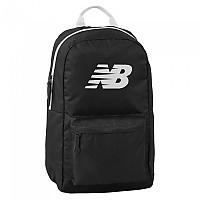 [해외]뉴발란스 Opp Core Backpack 3138124116 Black