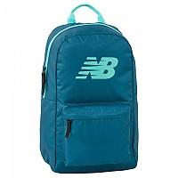 [해외]뉴발란스 Opp Core Backpack 3138124117 Mountain Teal