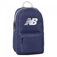 [해외]뉴발란스 Opp Core Backpack 3138124118 Team Navy