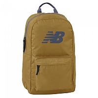 [해외]뉴발란스 Opp Core Backpack 3138124120 Workwear