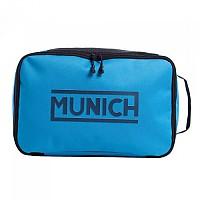 [해외]무니치 Sports Shoe Bag 3138361859 Blue